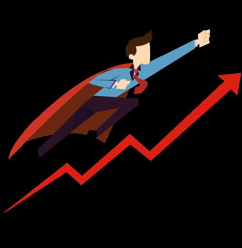desenho-para-resultados-marketing-conteudo