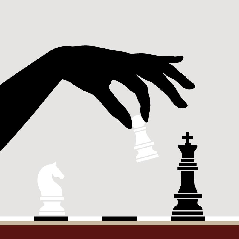 xadrez-in9
