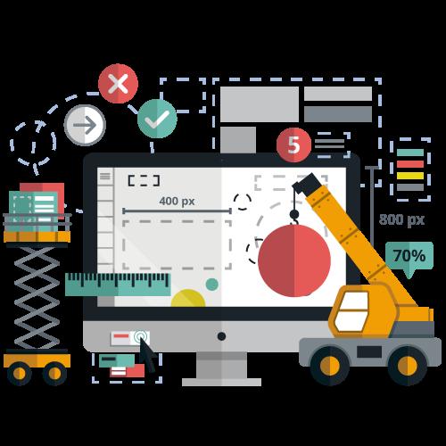 criação-de-site-e-plataformas